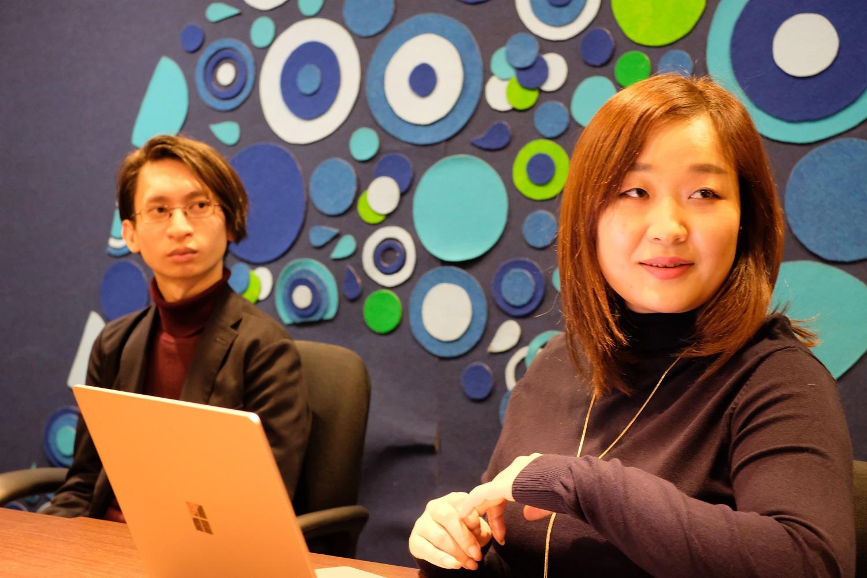 働く場所としての福岡に感じる課題