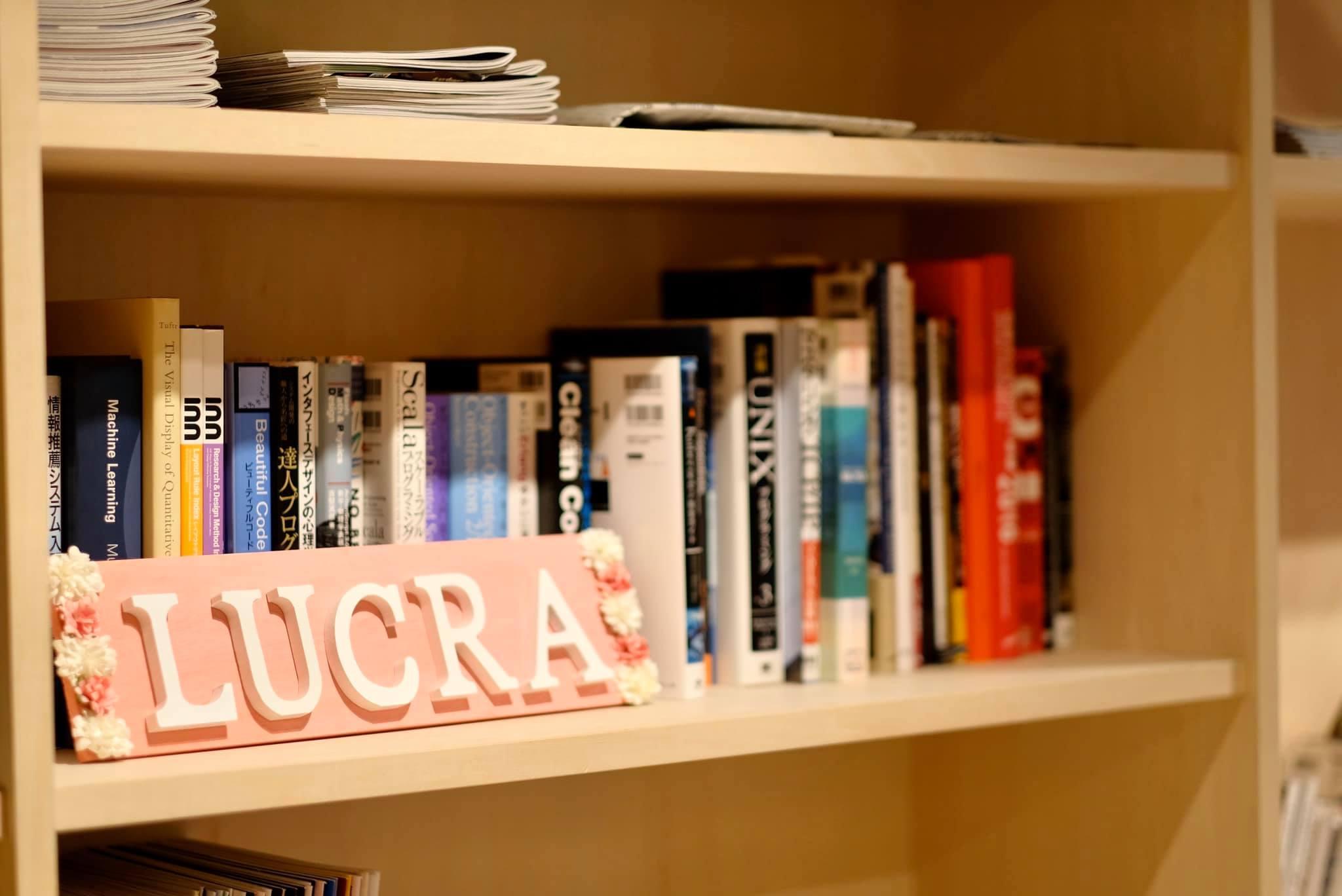 LUCRA2.jpg