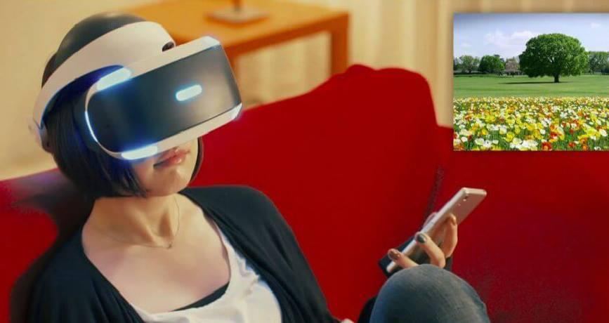 LandSkip VR.jpg