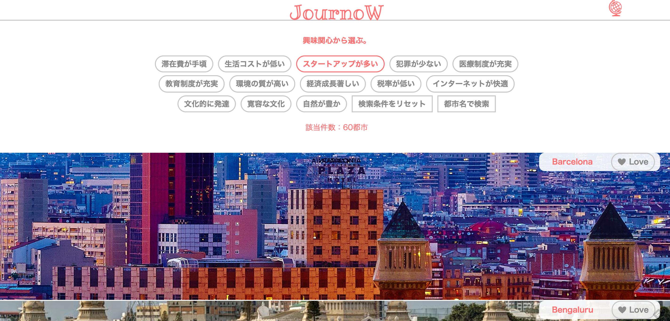 JournoW