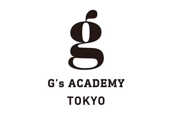 logo576_384.jpg