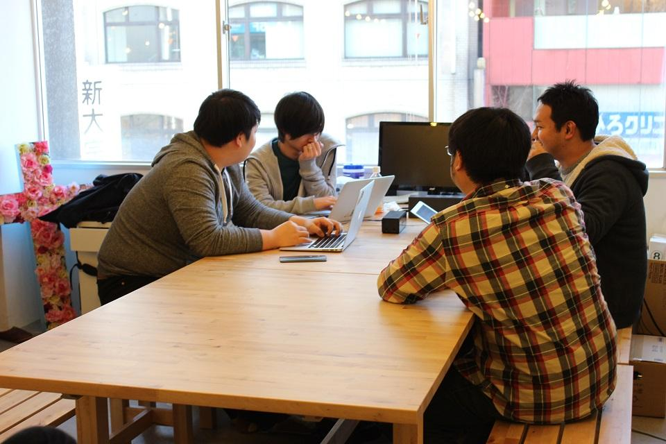 office2_trim.jpg