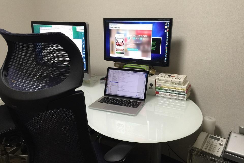 office3_trim.jpg