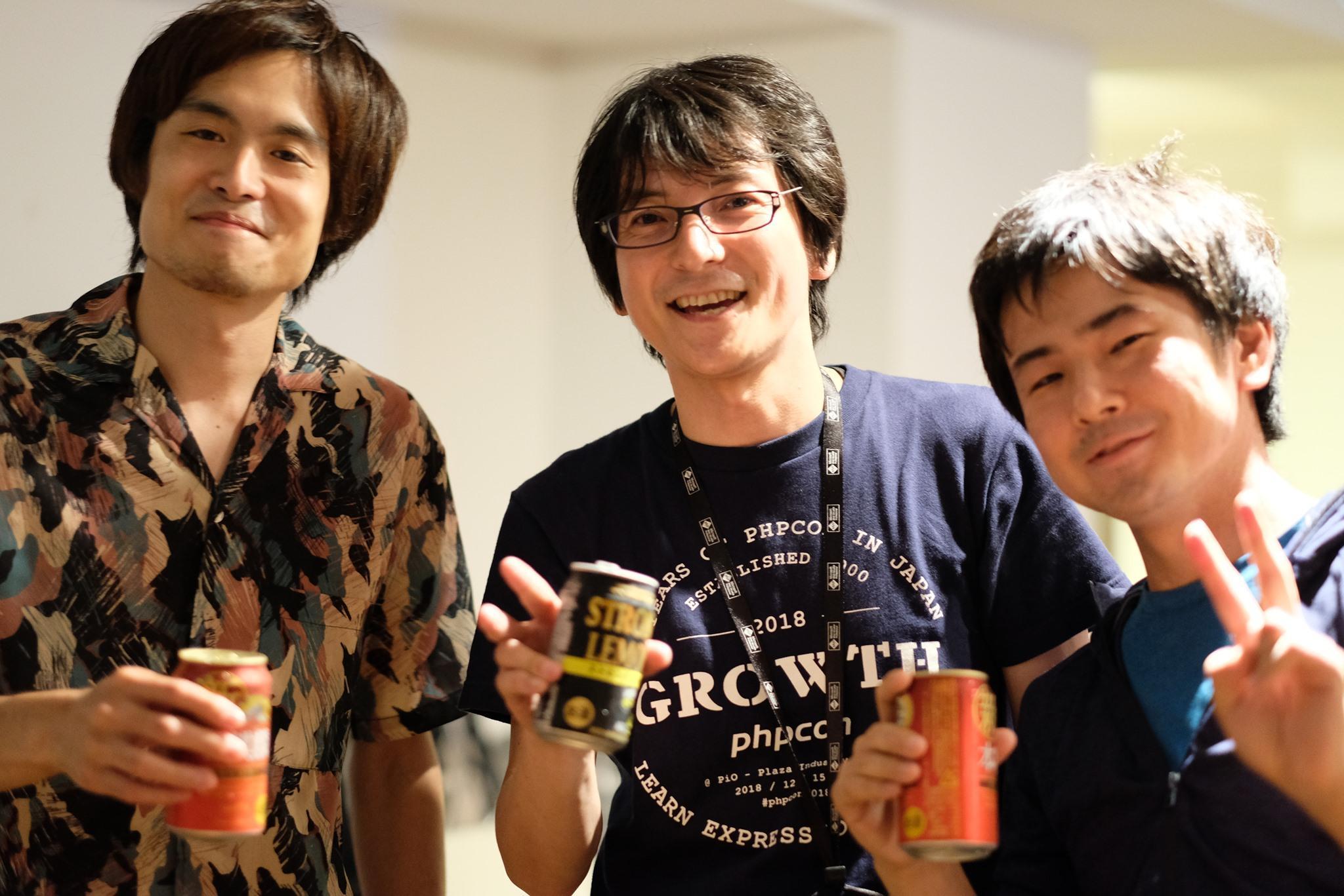 sotsugyoshiki2.jpg