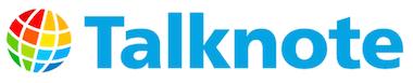 talknote_logo.png